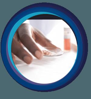 sangari science solutions