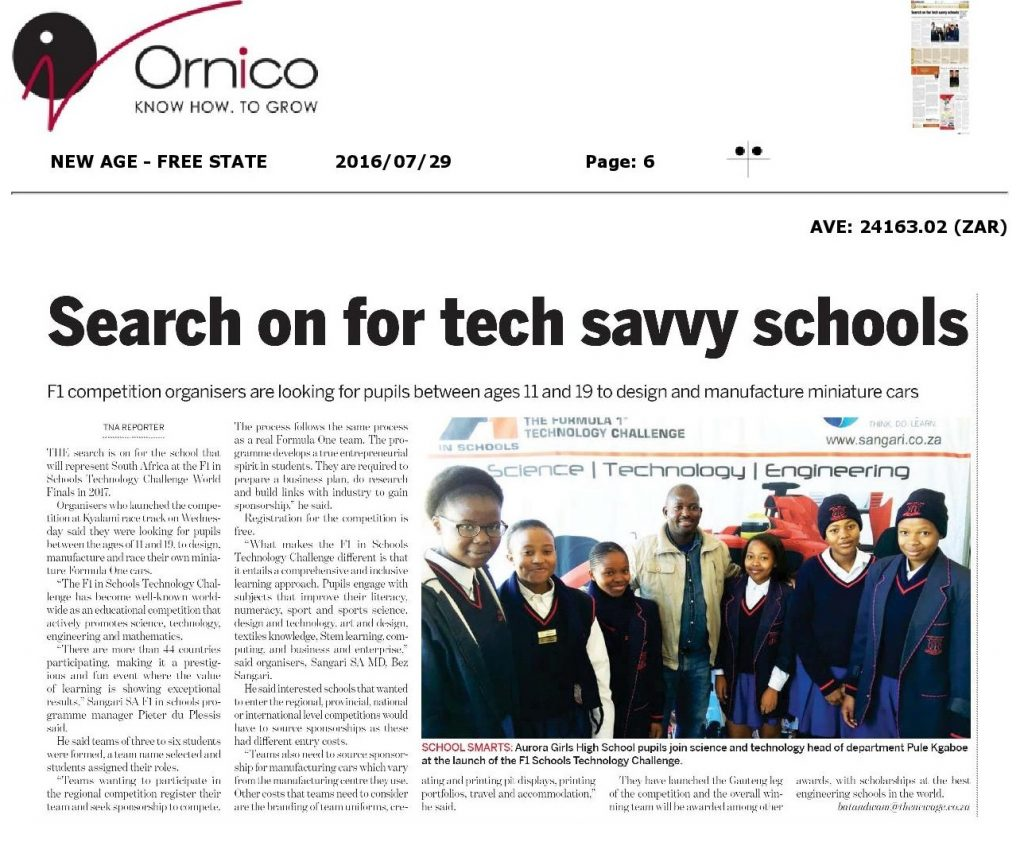 san-08-f1-in-schools-the-new-age-kzn-page-001