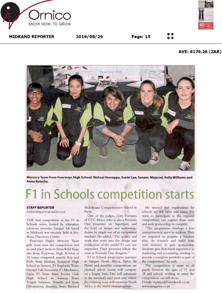 san-08-f1-in-schools-winners-midrand-reporter-page-001