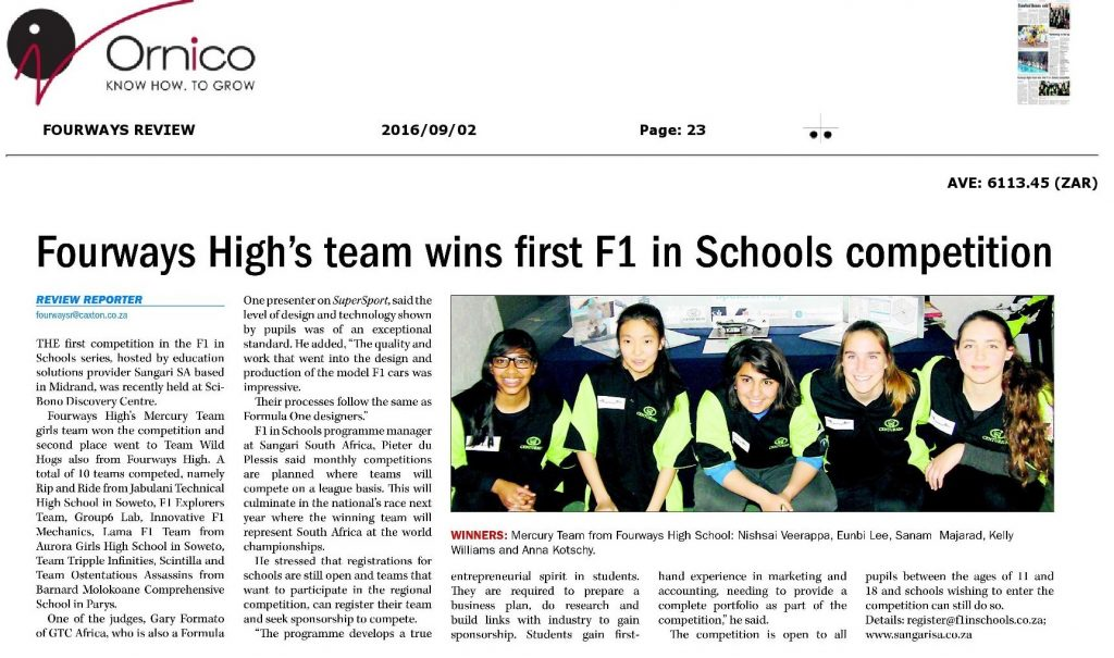 san-09-f1-in-school-winner-fourways-review-page-001