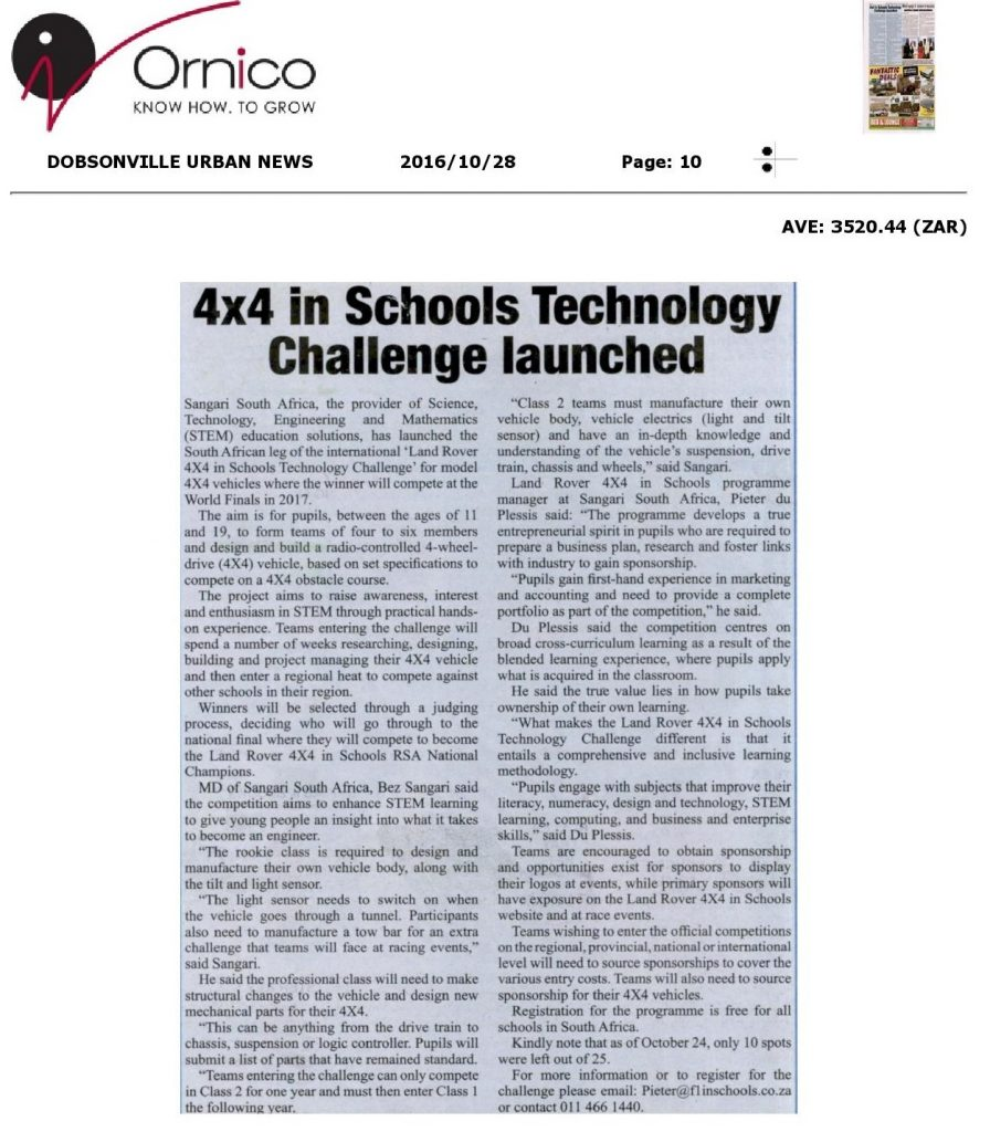 san-10-4x4-launch-dobsenville-urban-page-001