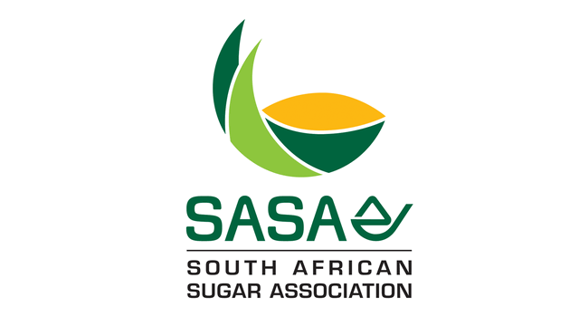 SA Sugar Association Implements Augmented Reality Welding Training 2