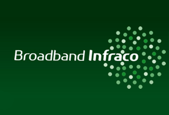 broadband infraco csi programme