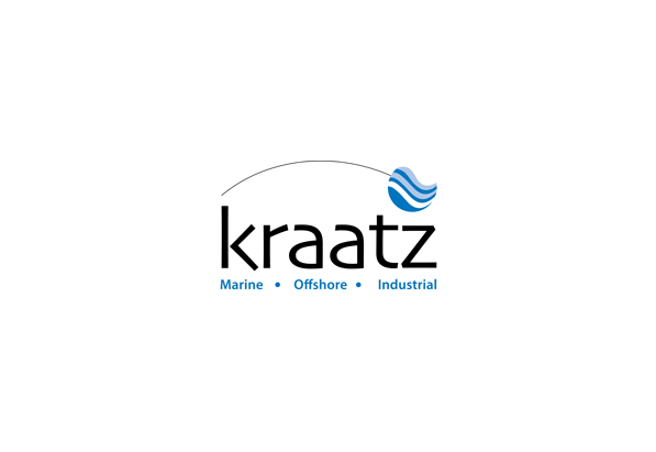 kraatz logo csi project