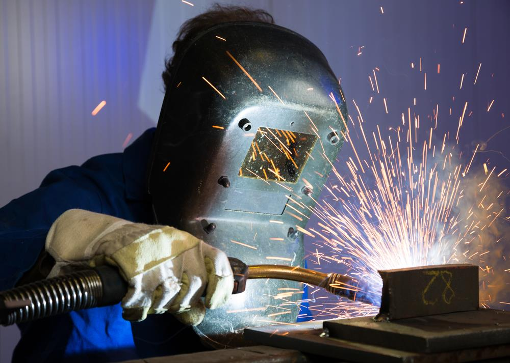 Six Welding Tips Beginners Should Keep in Mind 19