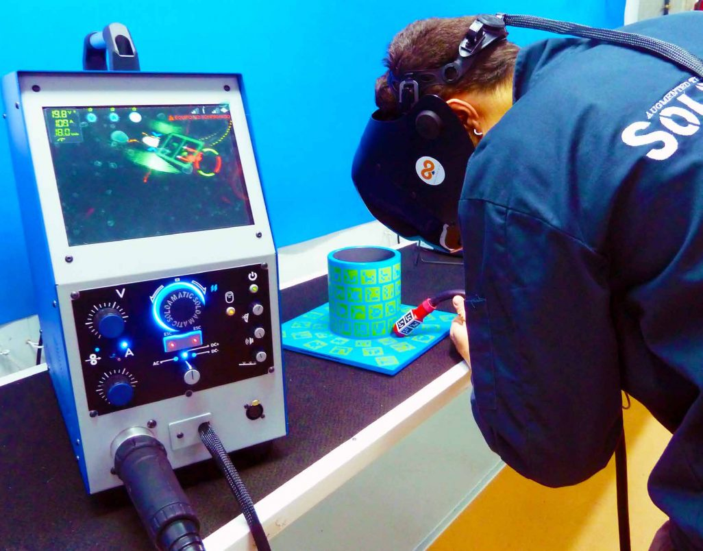 Sangari Education Partners with Veative to Bring Complete Virtual Reality Solutions to SA Schools 3