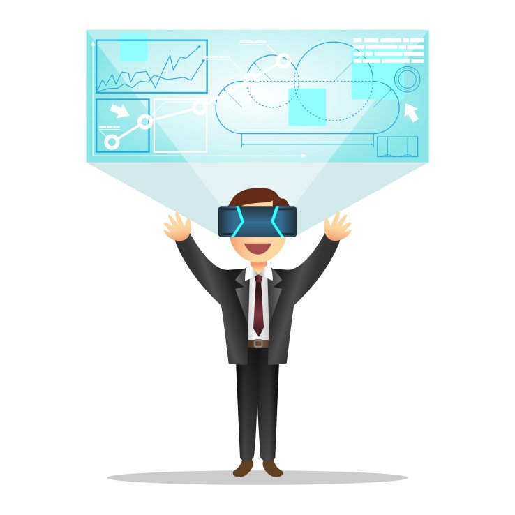 Augmented and Virtual Reality Enhance Learning Outcomes 9